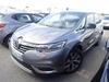 car-auction-RENAULT-Espace-7888124
