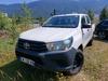 car-auction-TOYOTA-Hilux-7888011