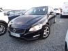 car-auction-VOLVO-V60-7888378