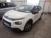 car-auction-CITROEN-C3-7887949