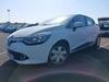 car-auction-RENAULT-Clio-7887848