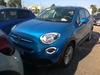 car-auction-FIAT-500 X (2014)-7888490