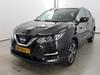car-auction-NISSAN-Qashqai-7888624