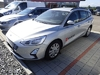 car-auction-FORD-FORD FOCUS-7888978
