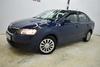 car-auction-SKODA-Rapid (5H)(2013)-7888833