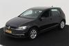 car-auction-VOLKSWAGEN-GOLF-7889255