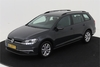 car-auction-VOLKSWAGEN-Golf Variant-7889268