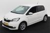 car-auction-SKODA-Citigo-7889040