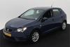 car-auction-SEAT-Ibiza-7889070
