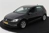 car-auction-VOLKSWAGEN-GOLF-7889254