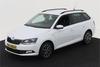 car-auction-SKODA-Fabia Combi-7889014