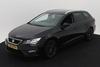 car-auction-SEAT-Leon ST-7889066
