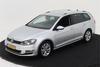 car-auction-VOLKSWAGEN-Golf Variant-7889251