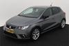 car-auction-SEAT-Ibiza-7889078