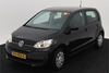 car-auction-VOLKSWAGEN-up!-7889229