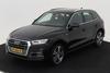 car-auction-AUDI-Q5-7889149