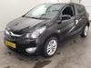 car-auction-OPEL-KARL-7888879