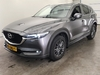 car-auction-MAZDA-CX-5-7888867