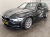car-auction-BMW-3 Serie Tour.11-18-7888883