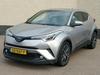 car-auction-TOYOTA-C-HR-7889116