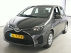 car-auction-TOYOTA-Yaris-7889154