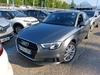 car-auction-AUDI-A3 Sportback-7889425