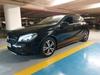 car-auction-MERCEDES-BENZ-CLASSE A BERLINE-7889455