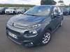 car-auction-CITROEN-C3-7889559