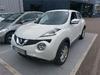 car-auction-NISSAN-Juke-7889481