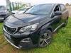 car-auction-PEUGEOT-3008-7889536