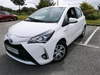 car-auction-TOYOTA-YARIS HYBRIDE-7889564