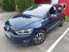 car-auction-VOLKSWAGEN-Golf Sportsvan-7889590