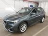 car-auction-BMW-X1-7890204