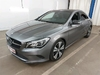 car-auction-MERCEDES-BENZ-CLA-7891242