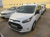 car-auction-FORD-TRANSIT Connect-7889911
