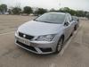 car-auction-SEAT-LEON-7889933