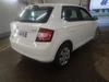 car-auction-SKODA-FABIA 5P-7889968