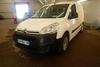 car-auction-CITROEN-BERLINGO-7890030
