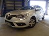 car-auction-RENAULT-MEGANE 5P SOCIETE (2 SEATS)-7889988