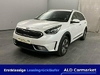 car-auction-KIA-NIRO-7890830