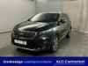 car-auction-KIA-Sorento-7890841