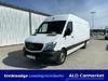 car-auction-MERCEDES-BENZ-Sprinter-7890954