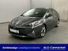 car-auction-TOYOTA-Prius-7890819