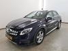 car-auction-MERCEDES-BENZ-GLA-Klasse-7890924