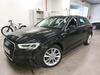 car-auction-AUDI-A3 SPORTBACK-7891114