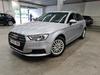 car-auction-AUDI-A3 SPORTBACK-7891112