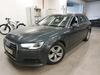 car-auction-AUDI-A4 AVANT-7891119