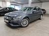car-auction-MERCEDES-BENZ-C BREAK-7891156