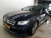 car-auction-MERCEDES-BENZ-E-klasse-7891209