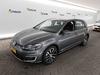 car-auction-VOLKSWAGEN-GOLF-7891396
